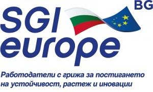 SGI EUROPE_Bulgaria_Master_logo CMYK_variant_2