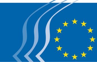 EESC-logo
