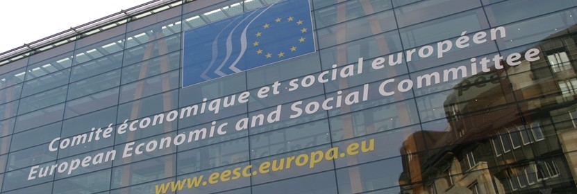 The-European-Economic-and-Social-Committee