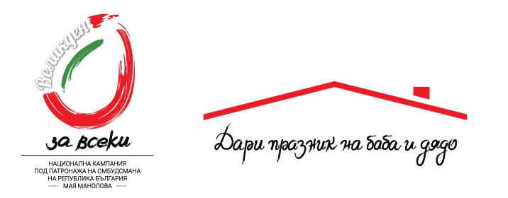 maia_manolova-716х303