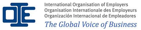 Logo IOE