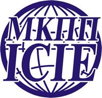 Logo ICIE