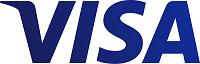 Logo-Visa-200