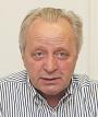 NS-Bogdan_Borisov