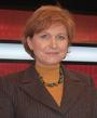 NS-Eleonora_Negulova