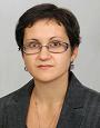 Nikolina_Uzunova