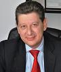 NS-Radoslav-Dimitrov