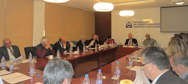 2016-Nov18-Zasedanie na NS na AIKB