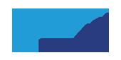 ABA-Logo-small