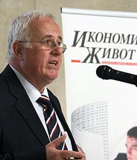 Bogdan_Ugarchinski