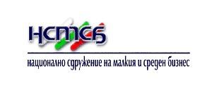 NSMSB-logo