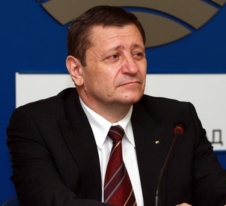 Svetoslav_Stanulov