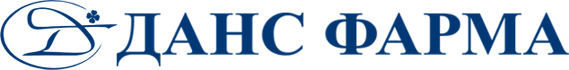 logo_dans