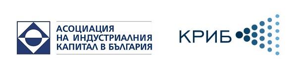 Ombudsman_AIKB-KRIB_600