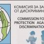 KZD-logo