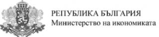 Logo-M Ikonomika