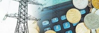 electricity2-700