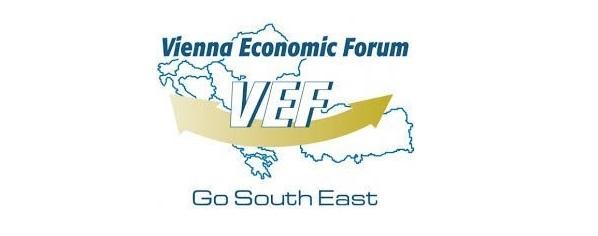 2018-Mar21-Logo_VEF-600