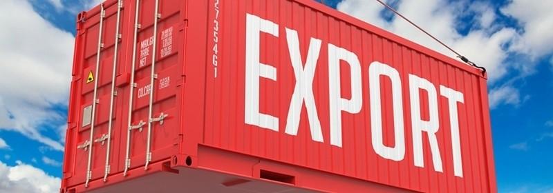 Export_800x450
