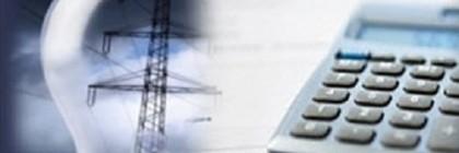 electricity-500х314-500x280