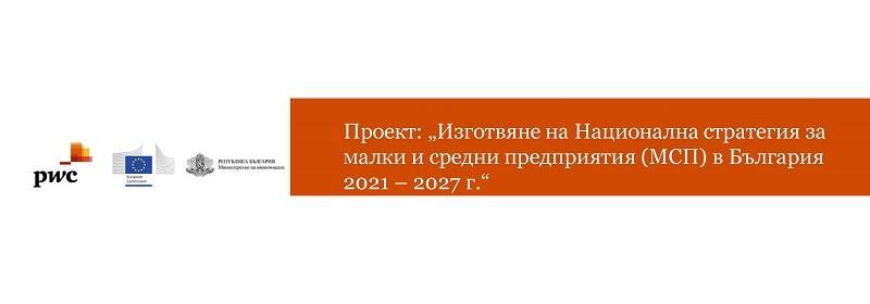 SME_Strategy-800х284
