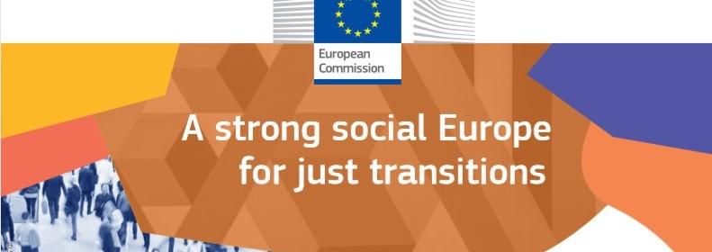 Banner-EU_MRZ_791x441