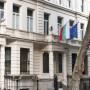 2020-02-05_BG_Embassy_London