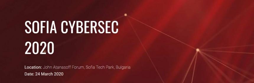 2020-03-04_CyberSec