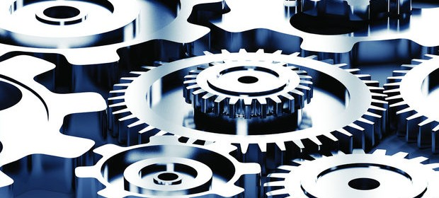 MachineBuilding-620x348