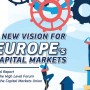 EU_Capital-Markets