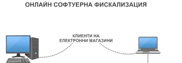 software_1