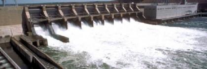 vodna-elektrotsentrala