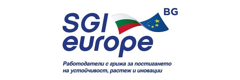 SGI-Europe-BG-831x316