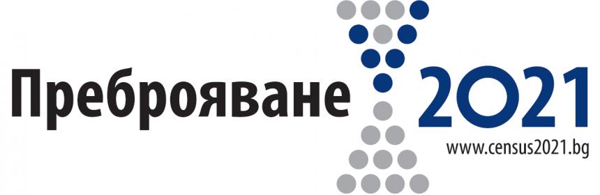 Census2021_logo_bg