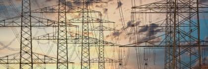 electricity-4666566